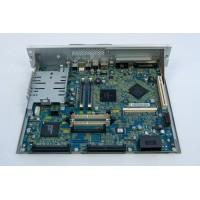 SBC ESS controller PWB voor de Xerox WorkCentre 7425 7428 7435