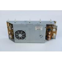 Main LVPS voor de Xerox WorkCentre 7425 7428 7435