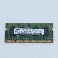 System memory (1 GB) voor de Xerox WorkCentre 7425 7428 7435