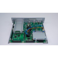 SBC (single board controller) voor de Xerox WorkCentre 7525 7530 7535 7545 7556