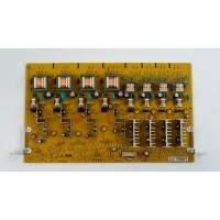 Developer/BCR HVPS voor de Xerox WorkCentre 7525 7530 7535