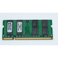 System memory voor de Xerox WorkCentre 7525 7530 7535 7545 7556