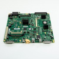 SBC (single board controller) voor de Xerox WorkCentre 7755 7765 7775