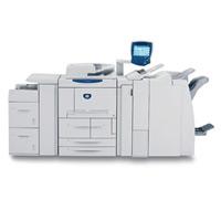 Xerox 4110/4590, 4112/4127