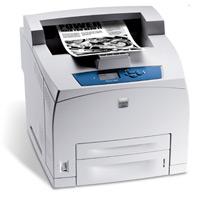 LEASE: A4 zwart/wit printer 43 ppm.  Prijs per maand vanaf € 5