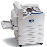 Zwart/wit printers