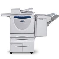 Xerox WorkCentre 5735, tellerstand 297.340