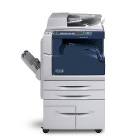 WorkCentre 5945/5955