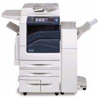 Xerox WorkCentres, CopyCentres en Document Centres