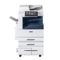 Xerox AltaLinks