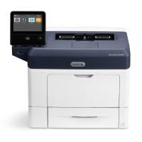 Xerox VersaLink B400 B405