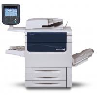 Xerox Color J75/C75 press