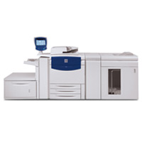 Xerox 700 Digital Press