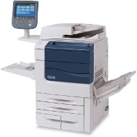 Xerox Color 550/560/570