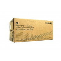 Xerox WorkCentre 5865/5875/5890 toner twin pack