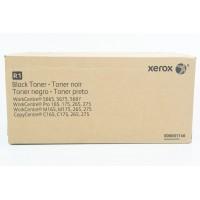 Xerox WorkCentre 165/175/265/275 5665/5675/5687 5765/5775/5790 duopack toner