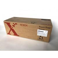 Xerox WorkCentre C2128/2636/3545 fuser