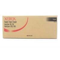 Xerox DocuColor 240/242 250/252 fuser