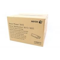 Xerox Phaser 3610, WorkCentre 3615 / 3655 SmartKit drum cartridge