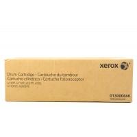 Xerox 4110 drum cartridge