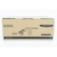 Xerox WorkCentre 4150 toner