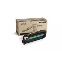 Xerox WorkCentre 4150 drum cartridge