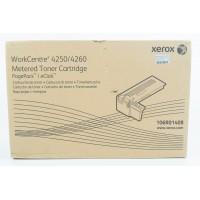 Xerox WorkCentre 4250/4260 toner