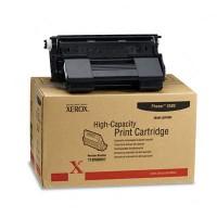 Xerox Phaser 4500 print cartridge high capacity