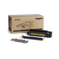 Xerox Phaser 4510 maintenance kit