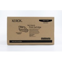 Xerox Phaser 4510 print cartridge high capacity
