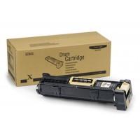 Xerox WorkCentre 5225/5230 drum hoge capaciteit
