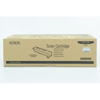 Xerox Phaser 5550 toner cartridge