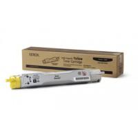 Xerox Phaser 6300 gele toner high capacity
