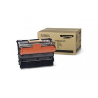 Xerox Phaser 6300/6350/6360 imaging unit