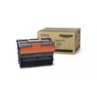 Xerox Phaser 6300/6350/6360 imaging unit