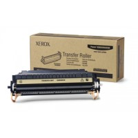 Xerox Phaser 6300/6350 transfer unit