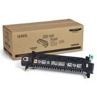 Xerox Phaser 6300/6350 fuser