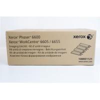 Xerox Phaser 6600 / WorkCentre 6605/6655 / Versalink C400/C405 beeldverwerkingseenheid