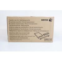 Xerox Phaser 6600 / WorkCentre 6605/6655 / Versalink C400/C405 transfereenheid