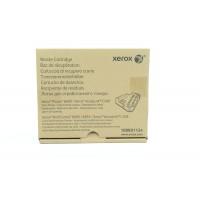Xerox Phaser 6600 / WorkCentre 6605/6655 / Versalink C400/C405 toner opvangbak