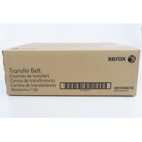 Xerox WorkCentre 7120/7125 7220/7225 transfer belt