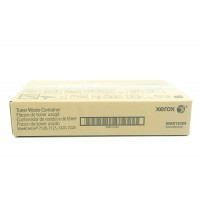 Xerox WorkCentre 7120/7125 7220/7225 afvalcartridge