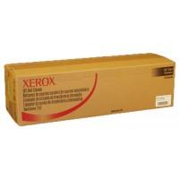 Xerox WorkCentre 7132 belt cleaner