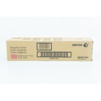 Xerox WorkCentre 7132/7232/7242 magenta toner