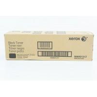 Xerox WorkCentre 7132/7232/7242 zwarte toner