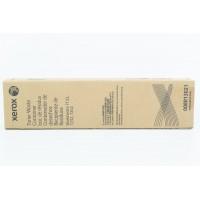 Xerox WorkCentre 7132/7232/7242 waste toner cartridge