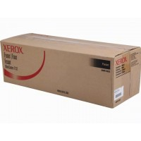 Xerox WorkCentre 7132 fuser