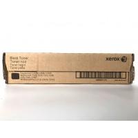 Xerox WorkCentre 7228/7235/7245/ 7328/7335/7345 zwarte toner