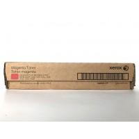 Xerox WorkCentre 7228/7235/7245/ 7328/7335/7345 magenta toner