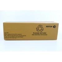 Xerox WorkCentre 7132/7232/7242 2nd BTR unit